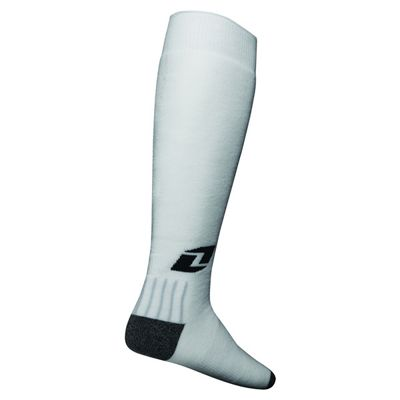 Chaussettes One Industries Blaster Sport