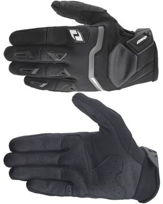 Gants One Industries Gamma