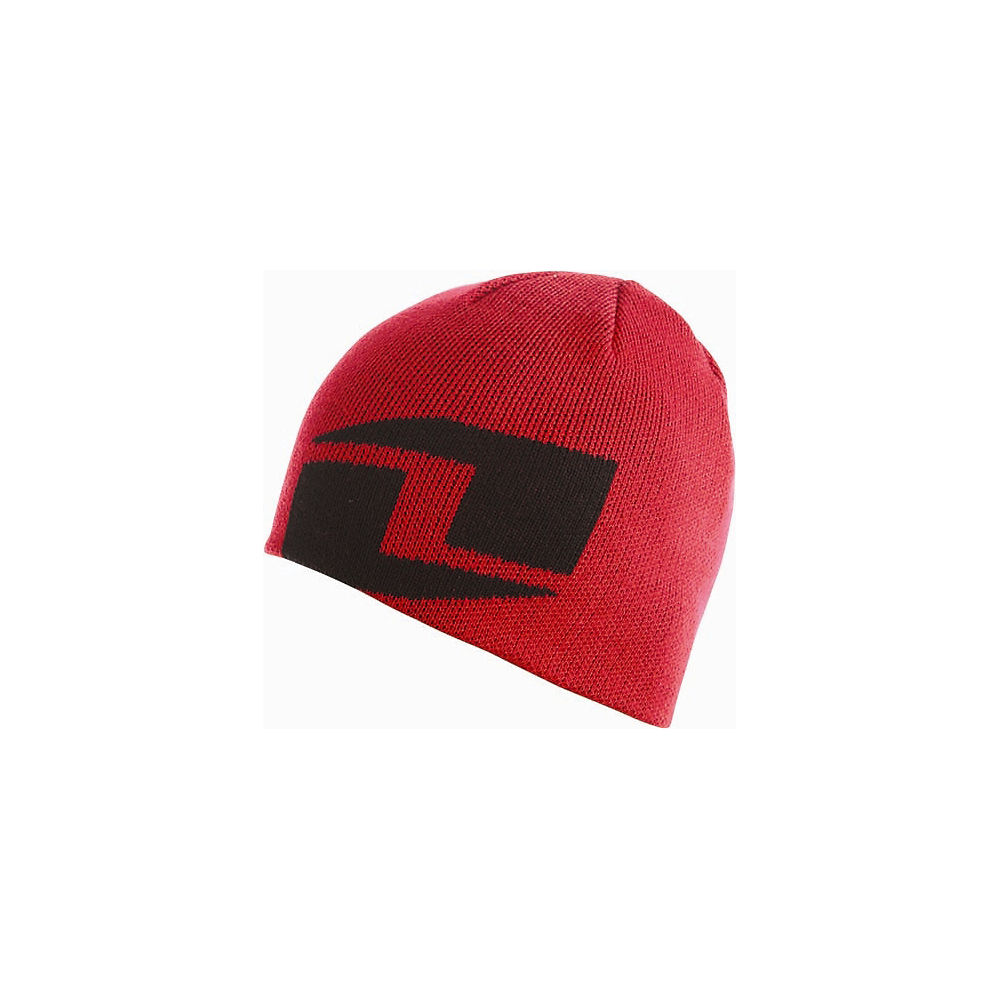 one-industries-icon-beanie