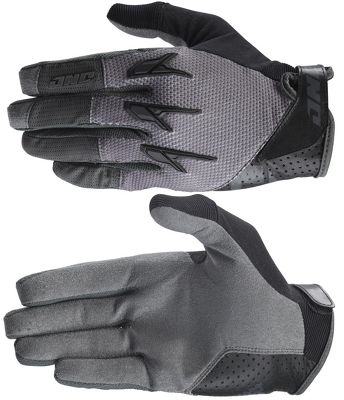 Gants One Industries Sector