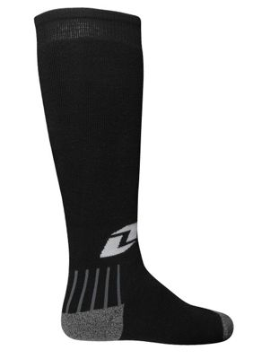 Chaussettes One Industries Youth Blaster Sport