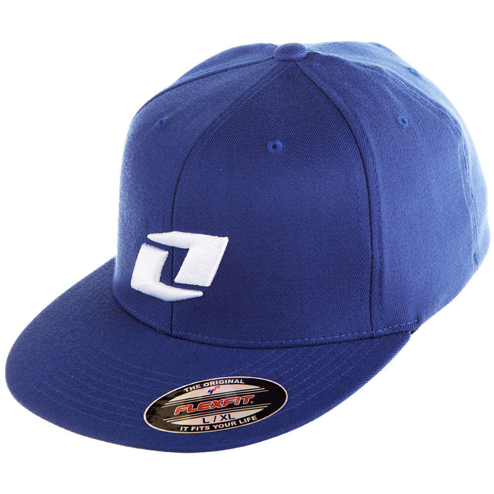one-industries-youth-icon-ff-hat