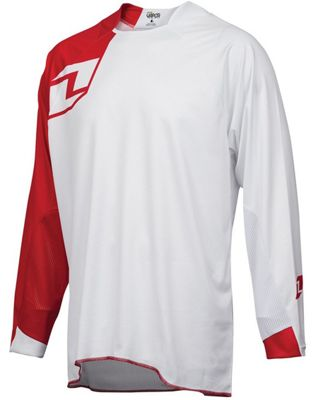 Maillot One Industries Vapor Solid manches longues