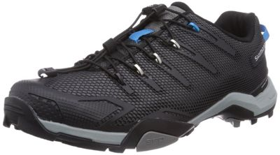 Chaussures Shimano MT44L SPD 2015