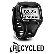 Garmin Forerunner 910XT GPS Watch - Refurbished