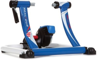 Trainer Elite Realtour Turbo RITMO