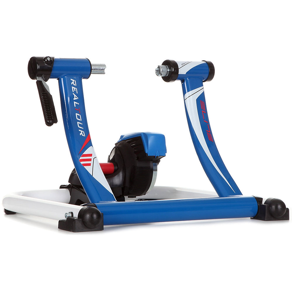 elite-realtour-ritmo-elastogel-turbo-trainer