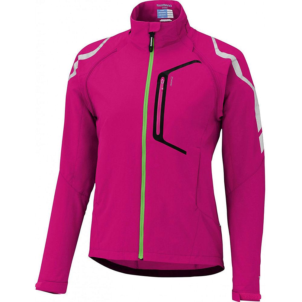 shimano-hybrid-jacket