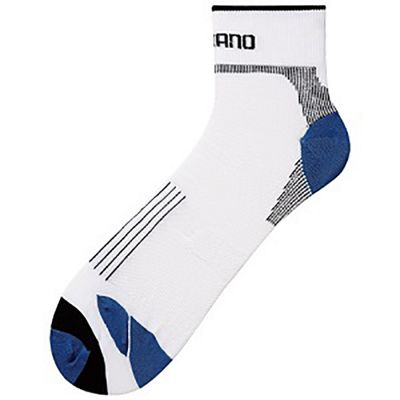 Chaussettes Shimano Turbo