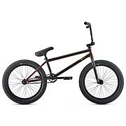 Kink Liberty BMX Bike 2016