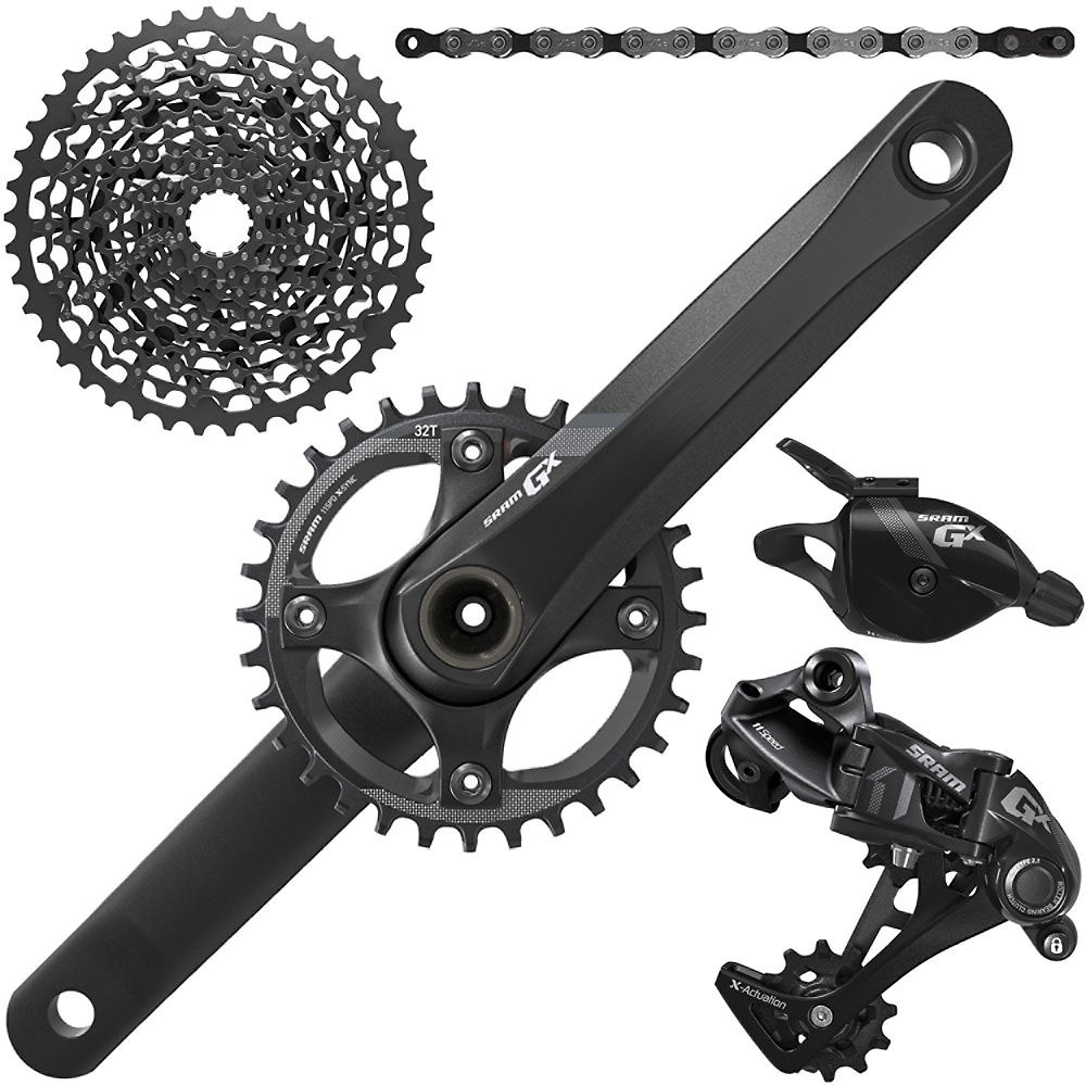 sram-gx-11-speed-groupset