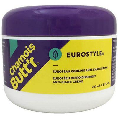 Crème Paceline Chamois Butt'r