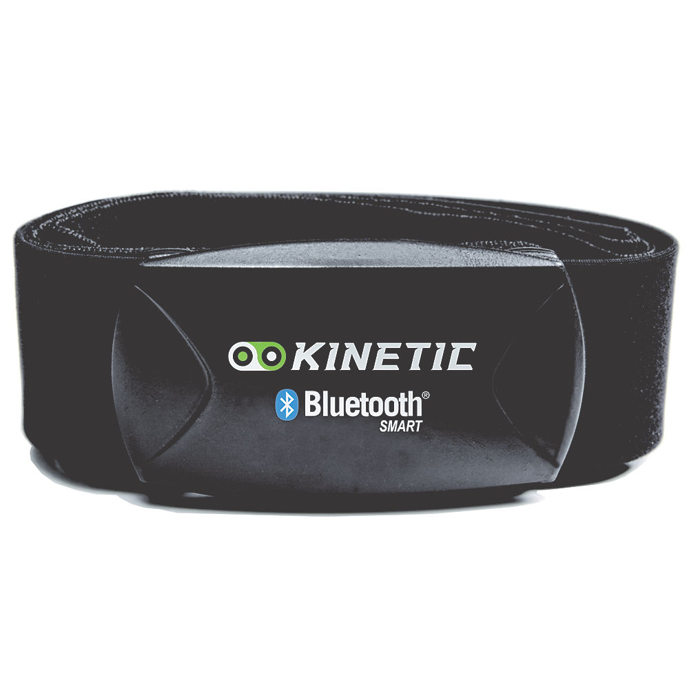 kinetic-kk-in-r-ide-strap