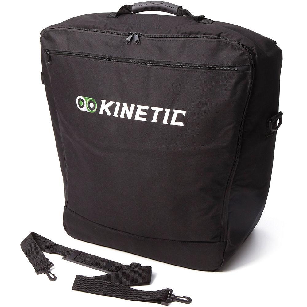 Bolsa de entrenamiento Kinetic KK