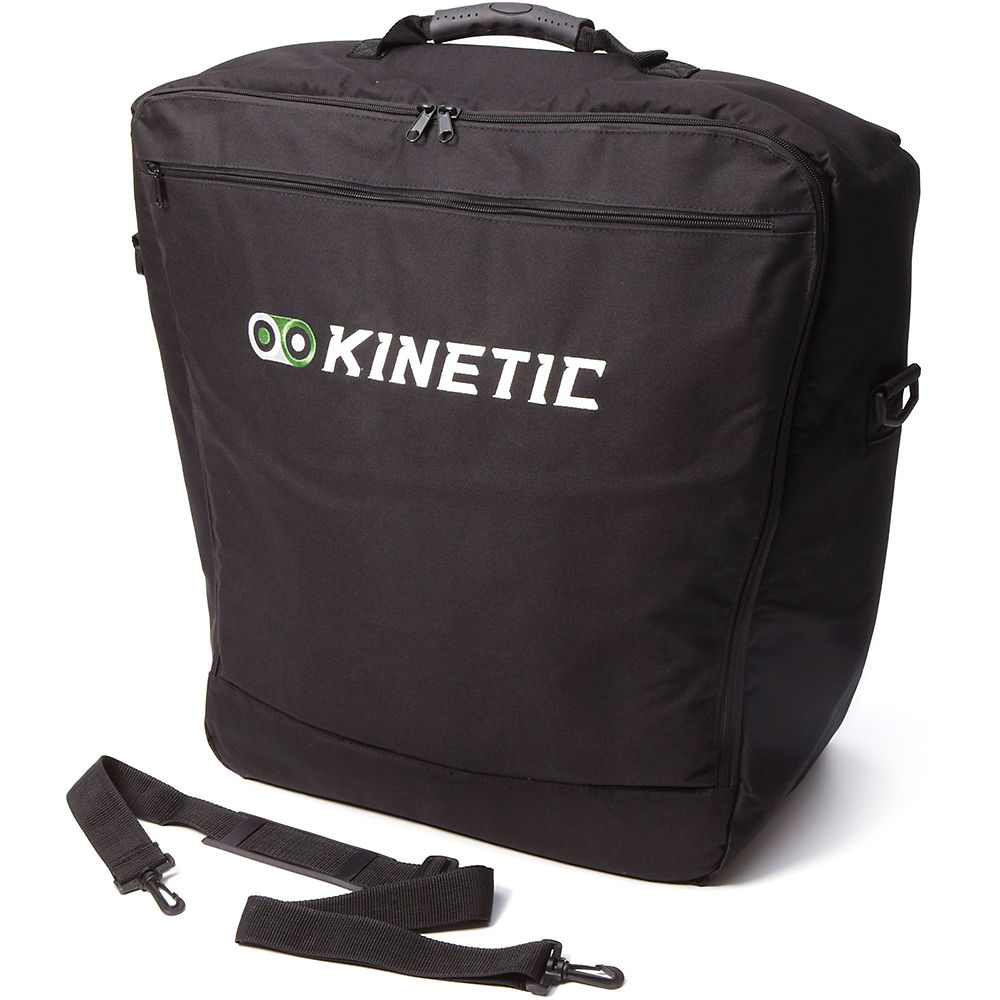 kinetic-kk-training-bag