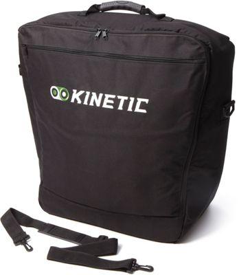Sac d'entraînement KK Kinetic