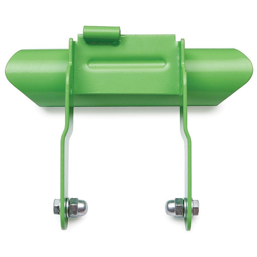 kinetic-small-wheel-adaptor-mk-i-trainer