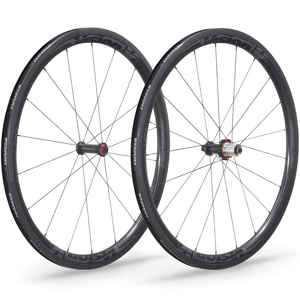 vision-metron-40-clincher-ud-road-wheelset-2017