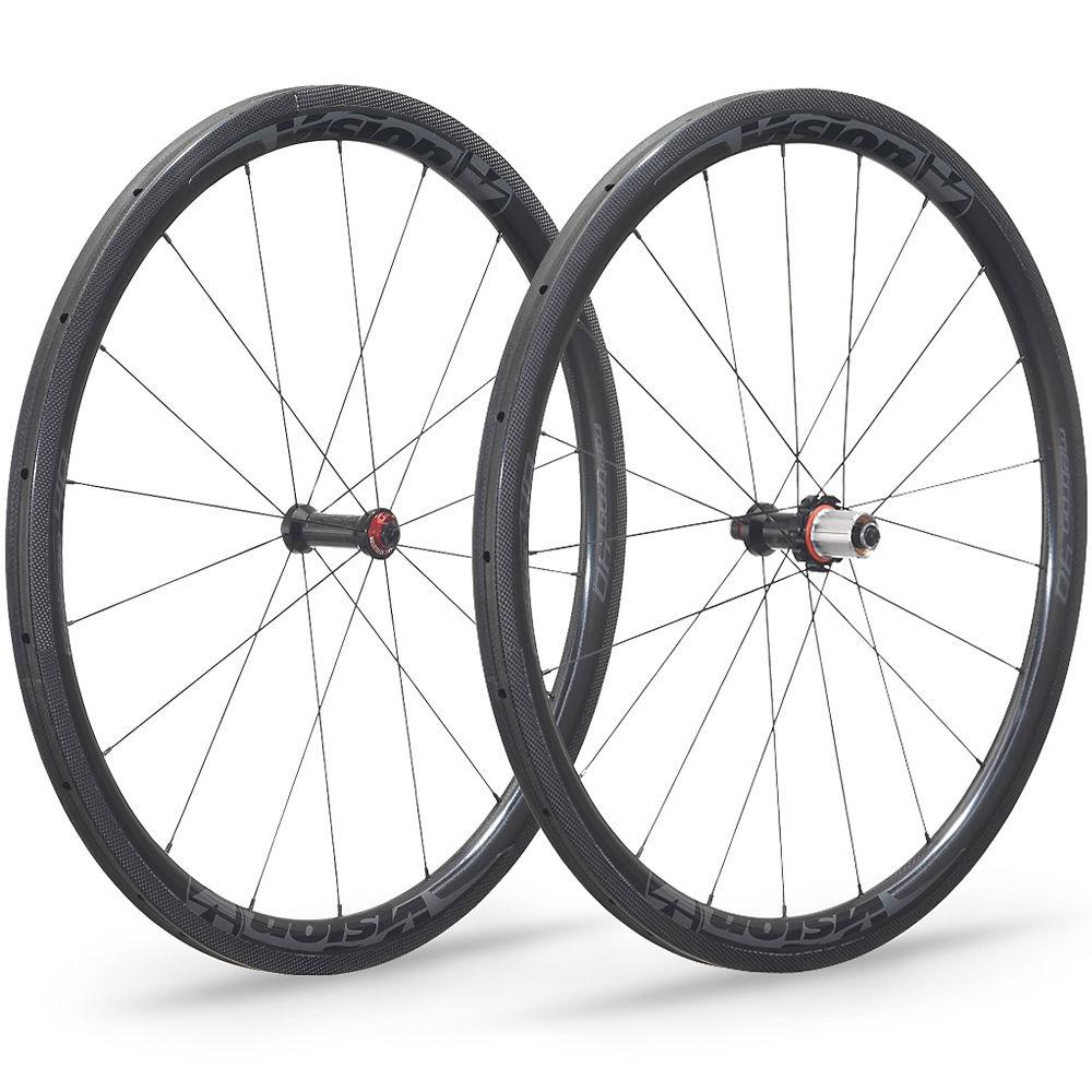 vision-metron-40-tubular-ud-wheelset-2017
