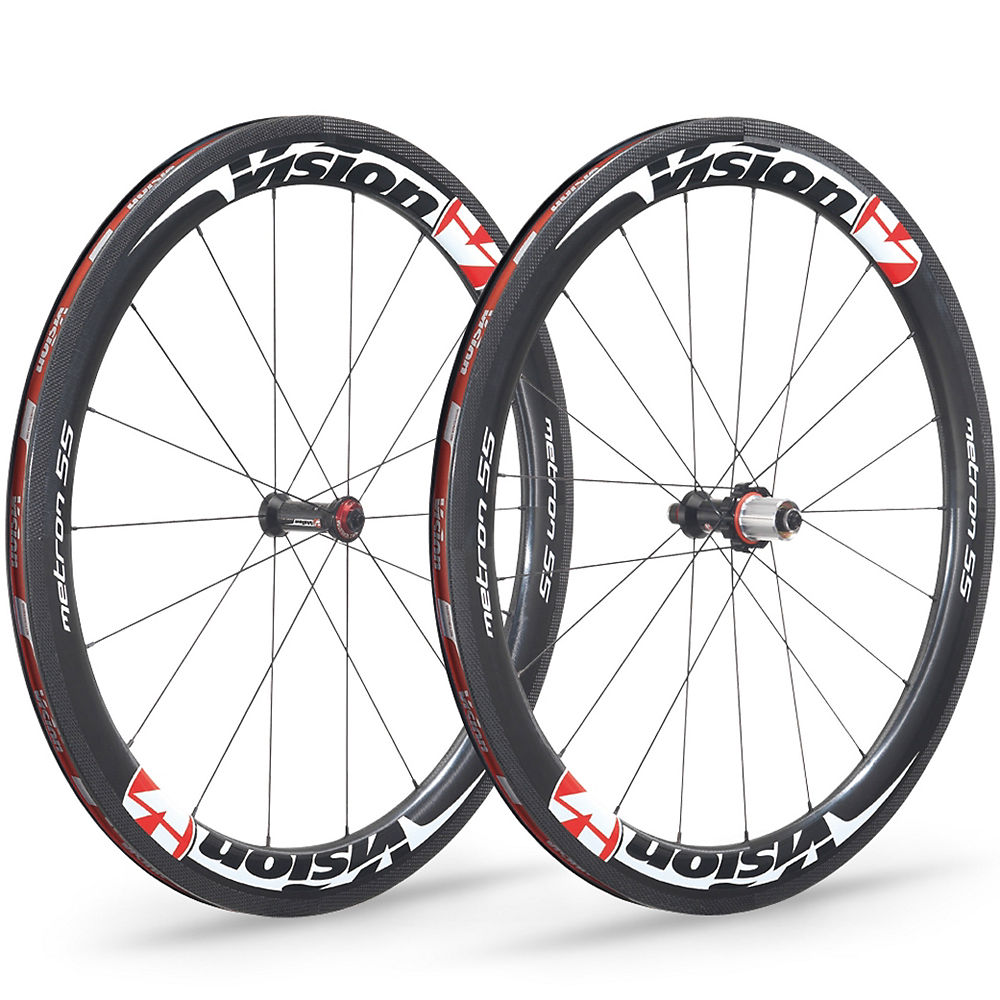 vision-metron-55-clincher-ud-road-wheelset-2017