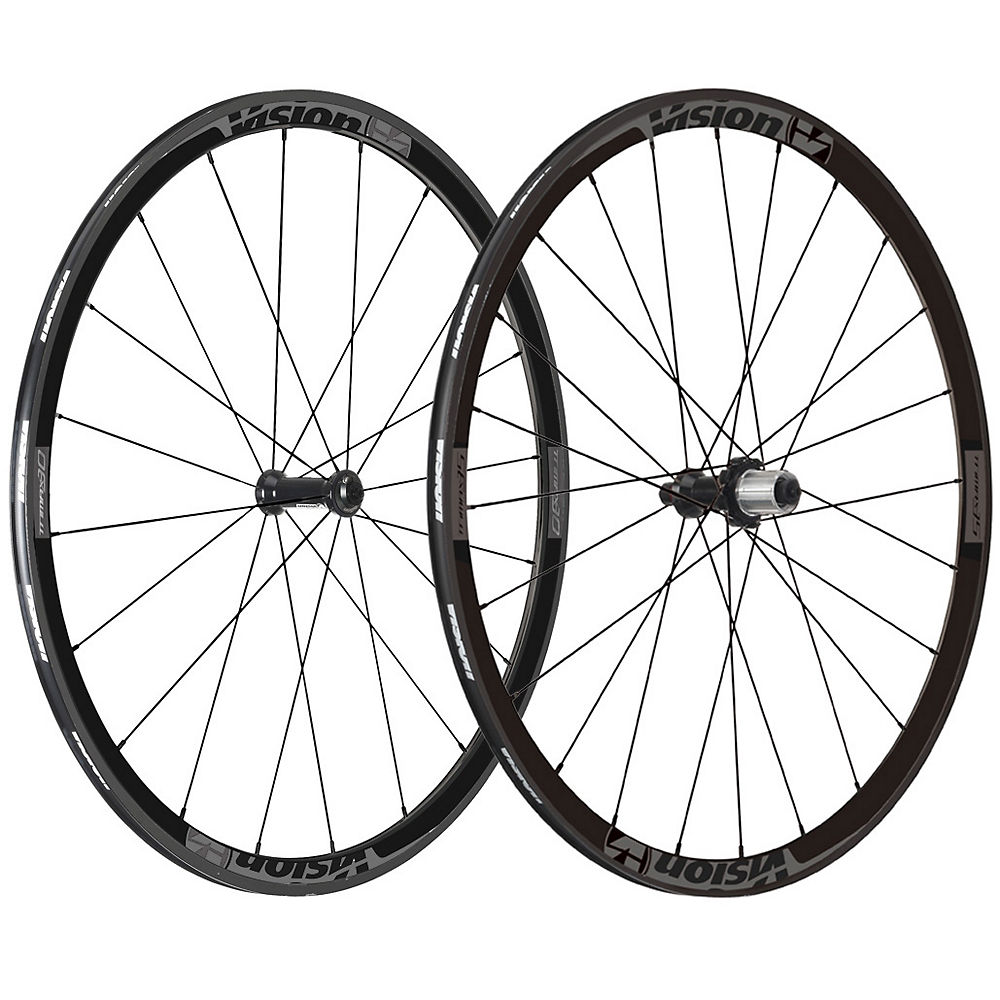 vision-trimax-30-road-wheelset-2016