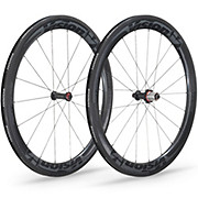 Vision Metron 55 Clincher Wheelset 2017