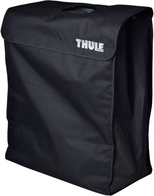 Sac de transport Thule