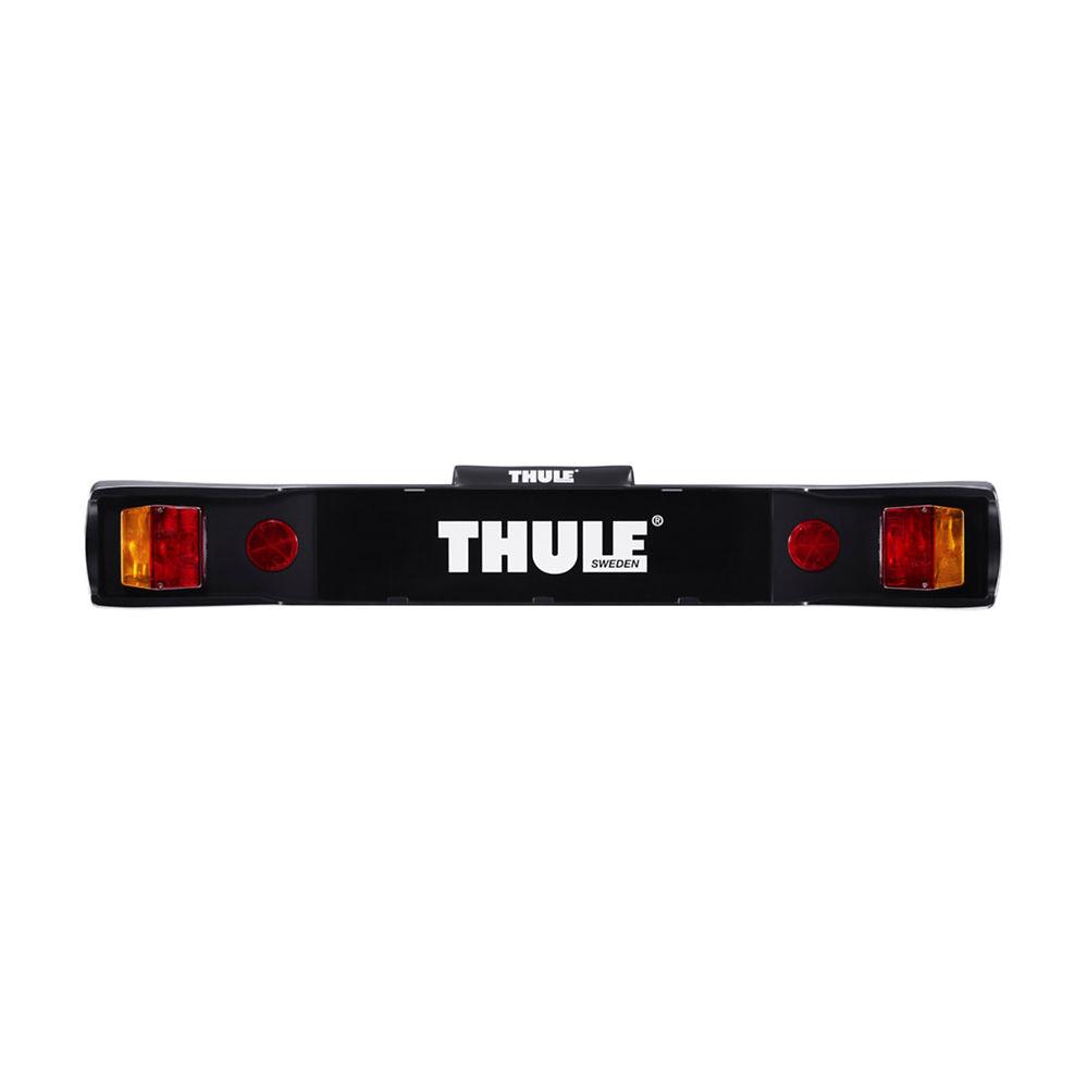 thule-lightboard
