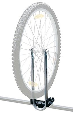 Support pour roue Thule