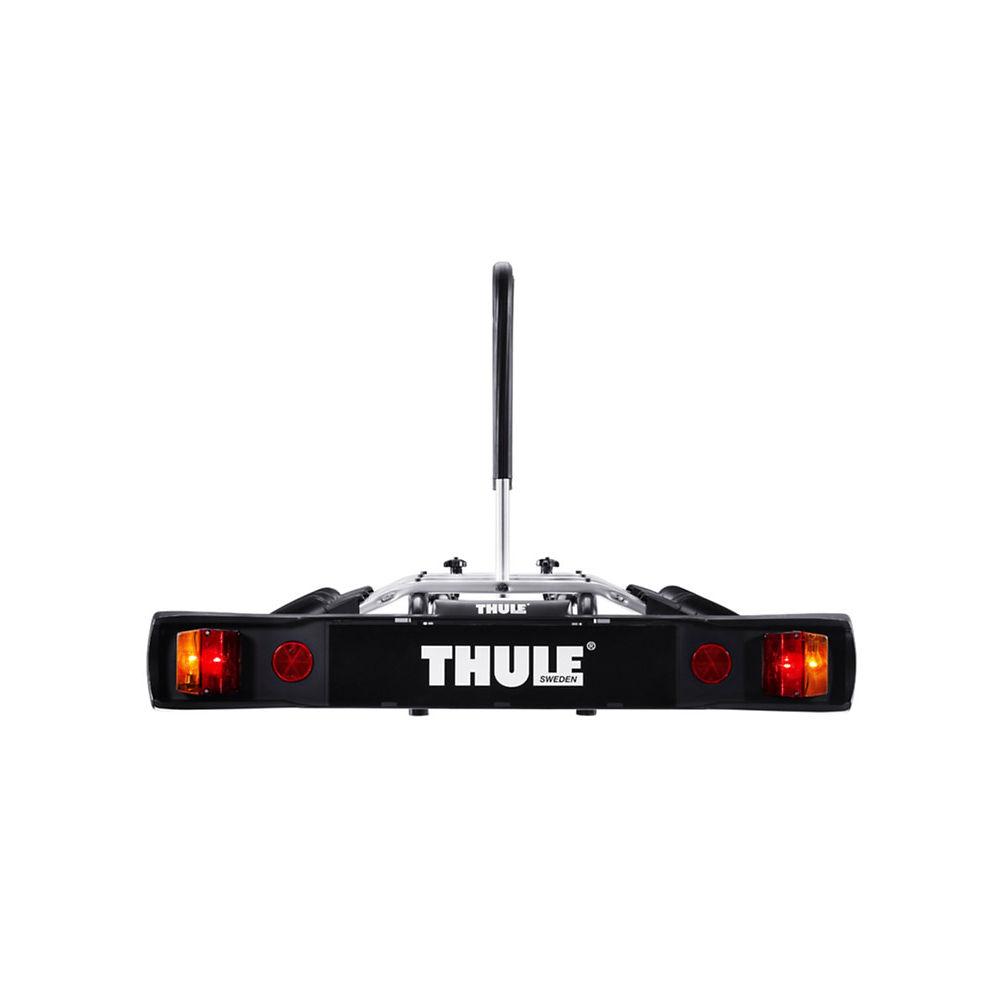 thule-rideon-2-towbar-bike-rack