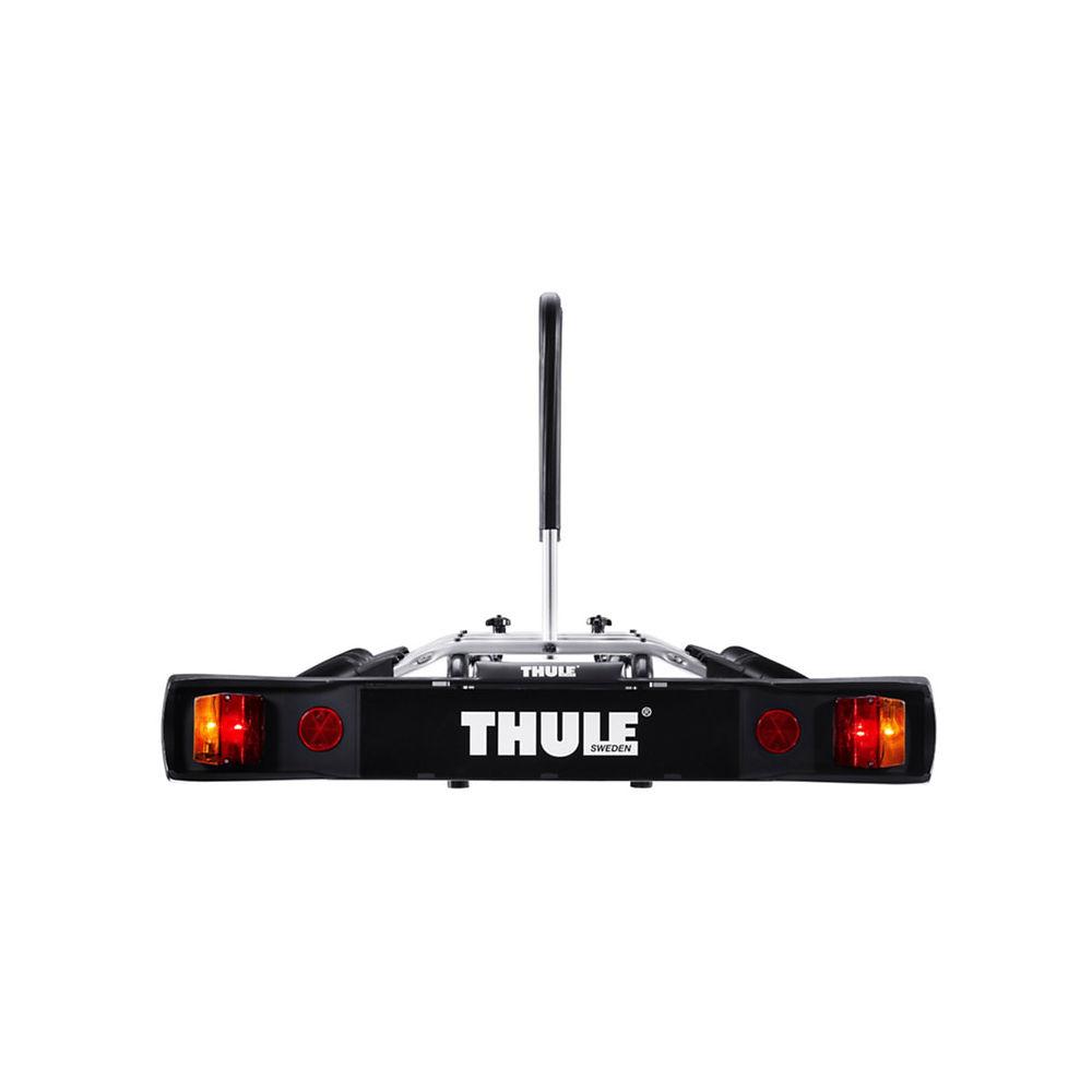thule-rideon-3-towbar-bike-rack
