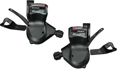 Commande de vitesse Shimano Tiagra 4700 Double 10v