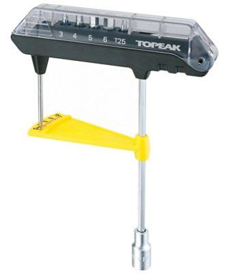 Clé à molette Topeak Combo Torq