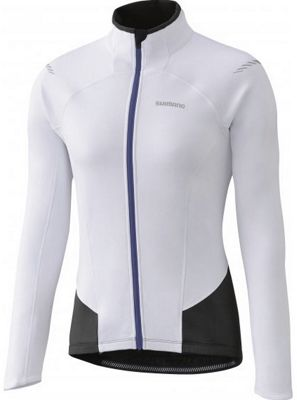 Maillot Shimano Performance Winter manches longues Femme