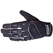 Chiba Rider Full Finger Glove