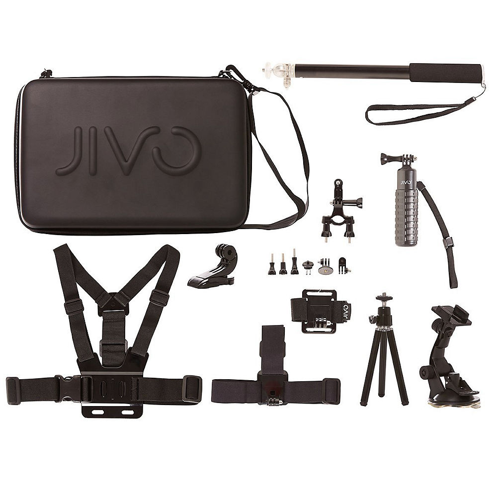 jivo-go-gear-action-camera-accessory-pack
