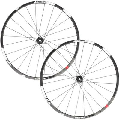 Roues SRAM Rise 40