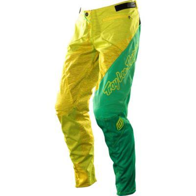 Pantalon enfant Troy Lee Designs Sprint Pant Turismo