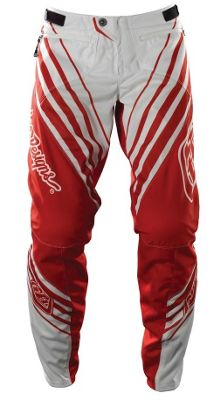 Pantalon enfant Troy Lee Designs Sprint Pant Camber
