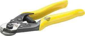 Pince Coupe Câble Pedros