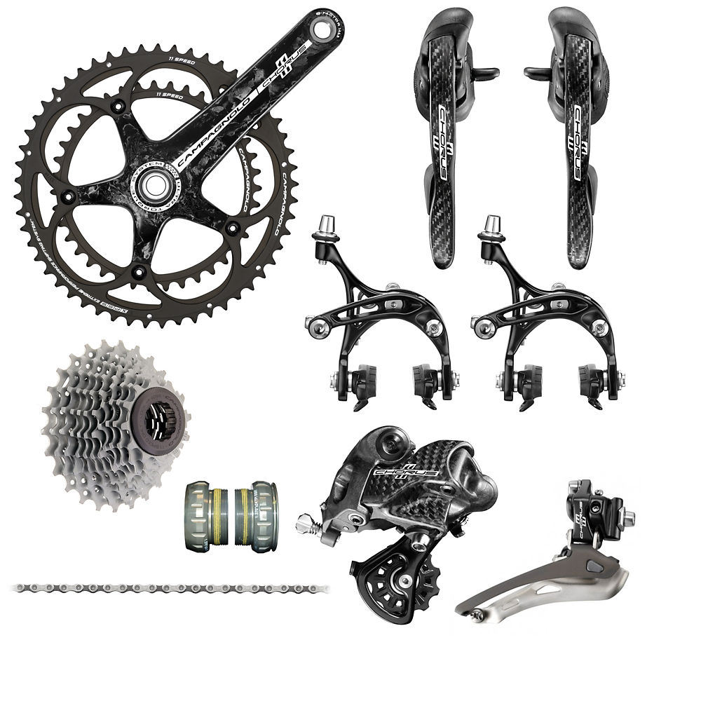 campagnolo-chorrbon-double-11sp-road-builder