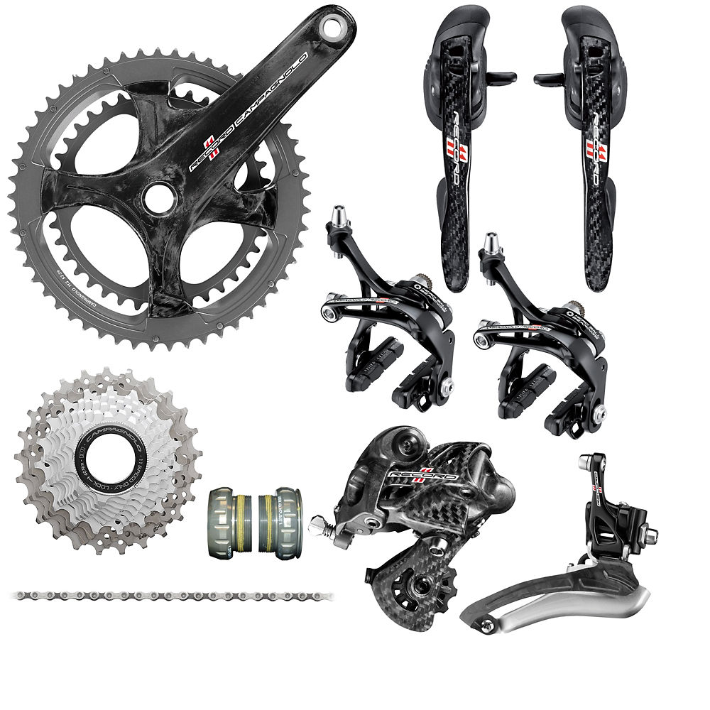 campagnolo-record-ultra-torque-carbon-11sp-builder