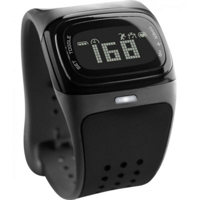 Reloj deportivo con pulsómetro Mio Alpha