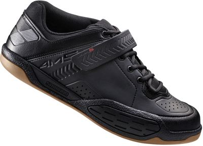 Chaussures Shimano AM5 2017
