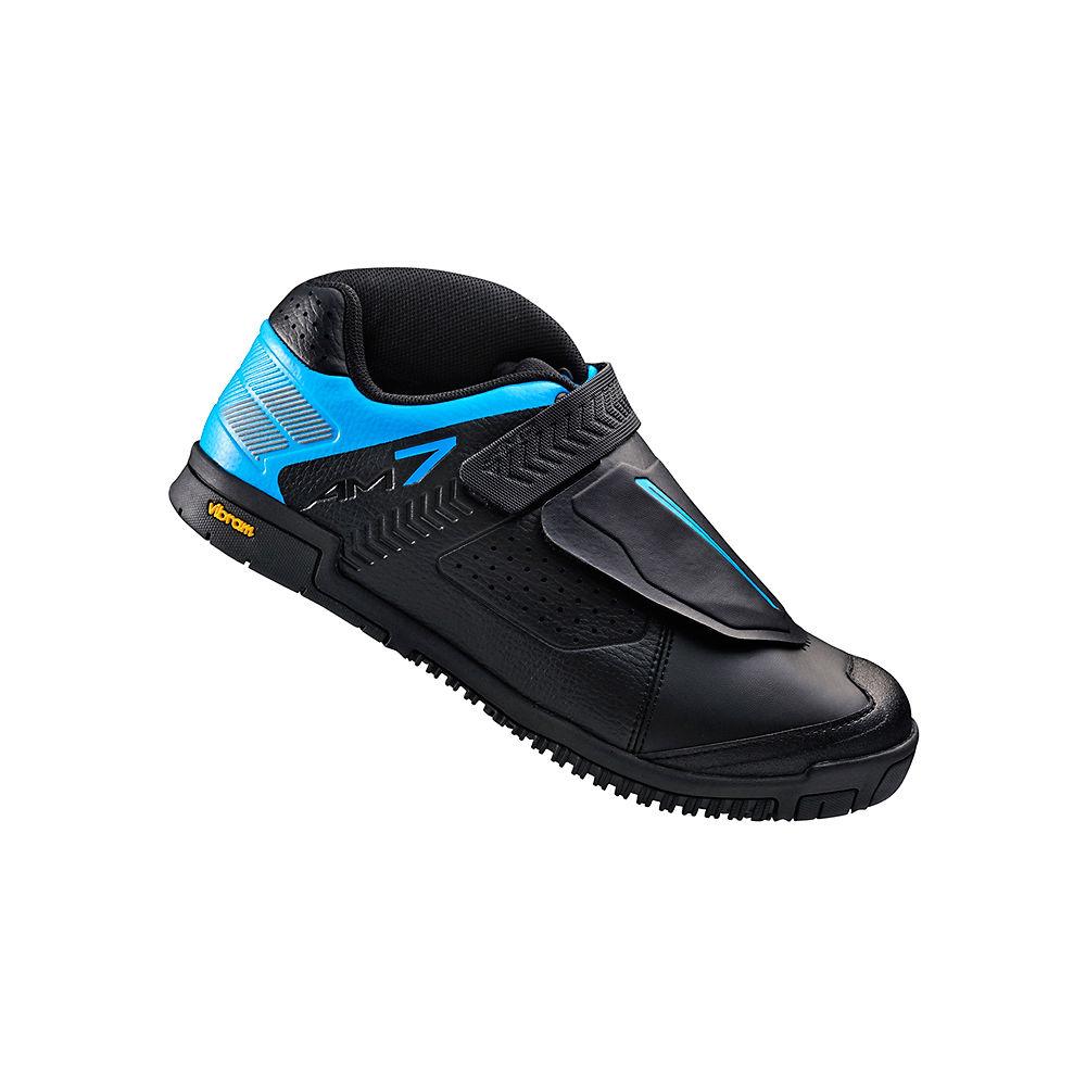 shimano-am7-mtb-flat-pedal-shoes-2017