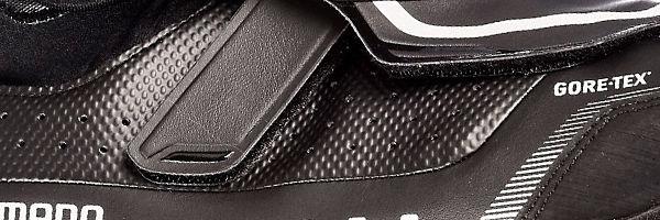 Shimano MW7 Gore-Tex MTB SPD Winter Boots