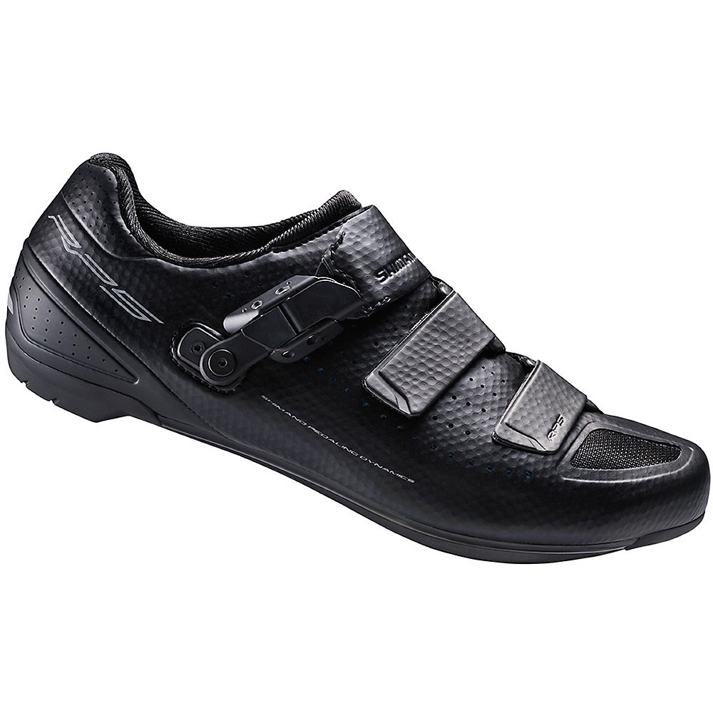 shimano-rp5-road-shoes-2016