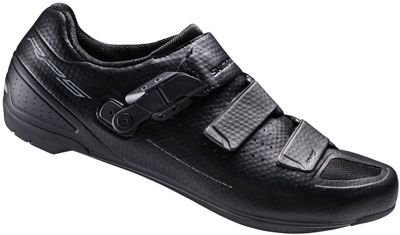 Chaussures Route Shimano RP5 SPD-SL