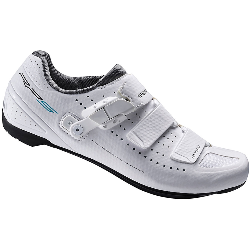 shimano-womens-rp5w-road-shoes-2016