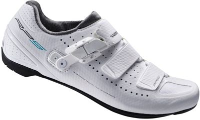 Chaussures Route Shimano RP5W SPD-SL Femme